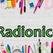 Radionica: Historia del español: parte I.