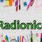 Radionica: El doblaje de películas en España
