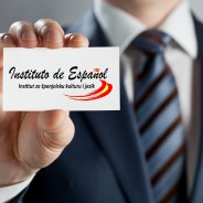Individualna nastava za zaposlenike