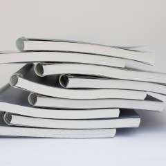 Zaštićeno: Knjige