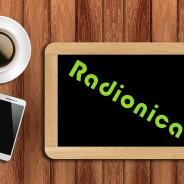 Radionica: Historia del Español: parte II.