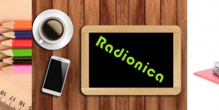 Online radionica: Club de lectura