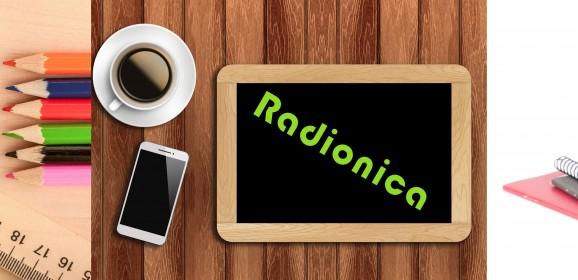 Radionica: Peru