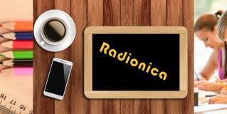 Online radionica: Secretos de Sevilla