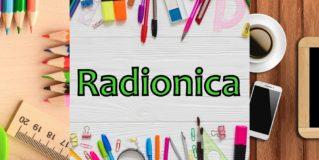 Radionica: Conociendo León