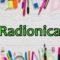 Radionica: Exámenes D.E.L.E