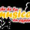 Noche de la Música en Español – prijave!